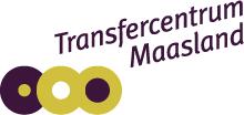 transfercentrummaasland